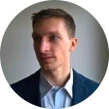 Robert Marinkovic_Circle